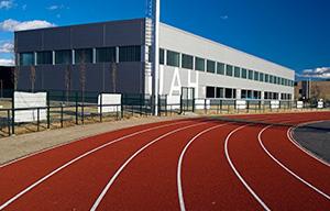 <strong>Descripción:</strong> El día 31 de marzo un Panel de Expertos nombrados por la Fundación Madri+d visitará la UAH para evaluar Grado en Ciencias de la Actividad Física y del Deporte