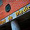 <p>Se puede solicitar en las dos primeras semanas de clase por correo electrónico (<span style=background-color:rgb(255,>Decanato Sección Medicina </span><span style=color:rgb(32,><span style=background-color:#FFFFFF><</span><a href=http://decanato.medicina@uah.es><span style=background-color:#FFFFFF>decanato.medicina@uah.es</span></a></span><span style=background-color:rgb(255,>>; Decanato Sección Ccafyde <</span><span style=color:rgb(32,><a href=http://decanato.ccafyde@uah.es><span style=background-color:#FFFFFF>decanato.ccafyde@uah.es</span></a></span><span style=background-color:rgb(255,>>; Decanato Sección Enfermería y Fisioterapia <</span><span style=color:rgb(32,><a href=http://dir.enfermyfisiot@uah.es><span style=background-color:#FFFFFF>dir.enfermyfisiot@uah.es</span></a></span><span style=background-color:rgb(255,>> o al Decanato Sección Enfermería Guadalajara </span><a href=http://euenfermeria.guada@uah.es>euenfermeria.guada@uah.es</a></p>