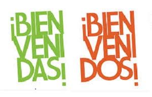 <p>El Acto será presencial el día <u><strong>13 de Septiembre 2021 </strong></u>en el Aula Magna del edificio de Medicina/Ccafyde:</p>  <p>9:00 Grado en Enfermería</p>  <p>10:30 Grado de CCAFYDE</p>  <p>11:00 Grado en Enfermería Guadalajara. Se realizará en el Salón de Actos del edifico Multidepartamental (campus Guadalajara)</p>  <p>12:00 Grado de Fisioterapia</p>  <p>15:00 Grado de Medicina</p>  <p>El vídeo de la presentación estará disponible para su visualización el día 6 de septiembre</p>  <p><a href=https://youtu.be/PYzMI7321ug>https://youtu.be/PYzMI7321ug</a></p>  <p></p>