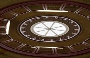 <div style=margin:> <h1><span style=color:inherit>Presentation of the Faculty of Medicine and Health Sciences of the University of Alcalá</span></h1> </div>  <div style=margin:> <div style=margin:><span style=color:rgb(0,>Enlace</span><a href=https://www.youtube.com/watch?v=HfErNu8GktU&t=5s id=LPlnk rel=noopener style=margin: target=_blank>https://www.youtube.com/watch?v=HfErNu8GktU&t=5s</a><span style=color:rgb(0,></span></div> </div>