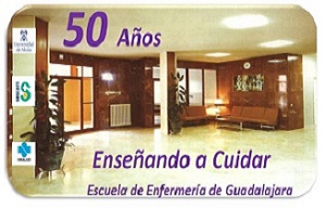 <p>El acto de apertura se celebrar&aacute; el d&iacute;a 8 de noviembre de 2018 a las 17:00 h. en el Sal&oacute;n de Actos del Edificio Multidepartamental del Campus de Guadalajara (C/ Cifuentes, 28 - 19003 Guadalajara).</p>