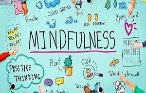 <p>Entrevista publicada en el periódico diario.es al Profesor Dr. Juan Carlos Luis Pascual, Director del Departamento de Ciencias de la Educación</p>  <p></p>  <p><a href=https://www.eldiario.es/clm/deciencia/Mindfulness-entrenar-atencion-perseverante-cuarentena_6_1019858040.html>https://www.eldiario.es/clm/deciencia/Mindfulness-entrenar-atencion-perseverante-cuarentena_6_1019858040.html</a></p>