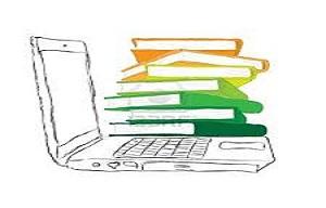 <div style=margin:>Nuestra profesora del Departamento de Ciencias de la Educación, Marta Arévalo, ha publicado un breve post en su blog con el vídeo y con una presentación sobre qué hacer y que no hacer en las presentaciones digitales.</div>  <div style=margin:>Espero que os sirva de ayuda,</div>  <div style=margin:></div>  <div style=margin:><a href=http://lacajonera.com/2020/06/de-comunicacion-artefactos-digitales-y.html rel=noopener style=margin: target=_blank title=lacajonera.com/2020/06/de-comunicacion-artefactos-digitales-y.html>De comunicación, artefactos digitales y videoexposiciones</a> en el blog www.lacajonera.com por Marta Arévalo</div>